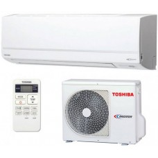 Toshiba RAS-16EKV-EE/RAS-16EAV-EE inverter