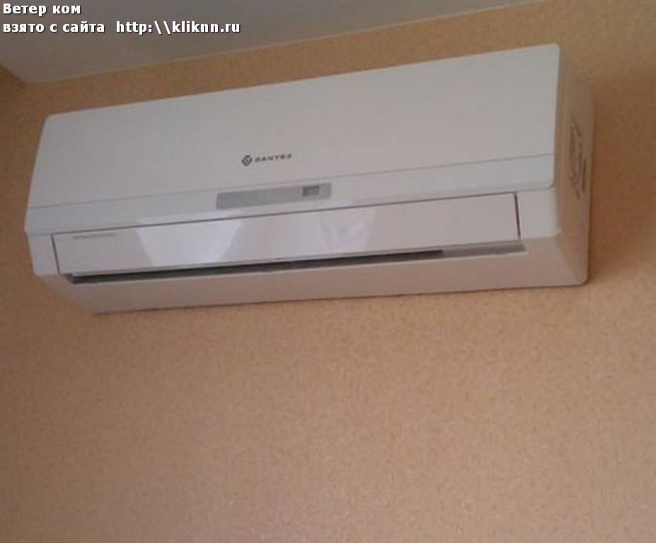 http://kliknn.ru/image/catalog/vega.jpg